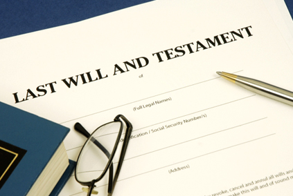 int_wills_trusts_for_clients